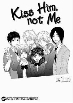 Read manga Watashi ga Motete Dousunda Watashi ga Motete Dousunda 020 online in high quality