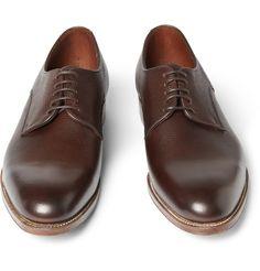 les meilleures images sur pinterest chaussures chaussures chaussures chaussures et chaussures, mec daf28a