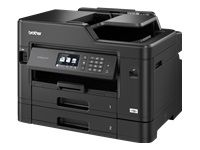 Buy a used Brother All In One Wireless Inkjet Printer with Fax. ✅Compare prices by UK Leading retailers that sells ⭐Used Brother All In One Wireless Inkjet Printer with Fax for cheap prices. Evernote, Windows 10, Wi Fi, Printer Scanner, Inkjet Printer, Mac Os, Google Drive, Ipod Touch, Ipad Mini
