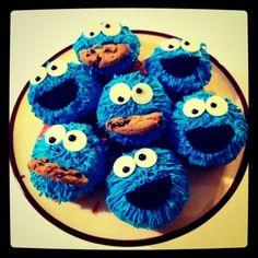 cuuuuuuute cupcakes cupcakes cupcakes!