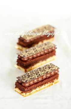 1000 ideas about chocolate transfer sheets on chocolate covered oreos chocolates
