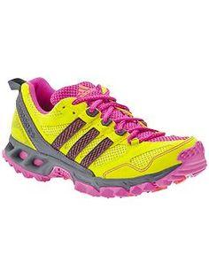 New Adidas Women s Adipure TR 360 Cross Trainers Purple Violet or ... 40d0c88b094cc
