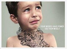 Nobody deserves verbal abuse.this is true words hurt but its sad all the stuff I post will be said but true Verbal Abuse, Emotional Abuse, Emotional Child, Physical Pain, Emotional Blackmail, Emotional Development, Physical Therapy, Stop Bullying, Wise Words