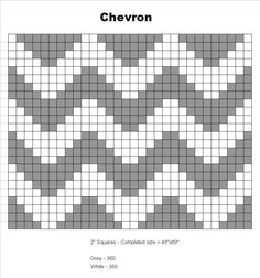 Below are 17 different Granny Square Blanket Templates for the first Crochet Alo. - Best Knitting Pattern - Below are 17 different Granny Square Blanket Templates for the first Crochet Alo… - Tapestry Crochet Patterns, Crochet Motifs, Crochet Chart, Crochet Squares, Loom Patterns, Crochet Granny, Filet Crochet, Blanket Crochet, Chevron Crochet