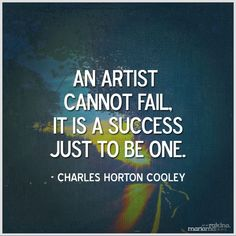 Here is Artist Quote Gallery for you. Artist Quote im an artist being weird comes with the territory t shirt. Artist Quote learn the rul. Words Quotes, Wise Words, Me Quotes, Motivational Quotes, Inspirational Quotes, Sayings, Music Quotes, Famous Quotes, Wisdom Quotes