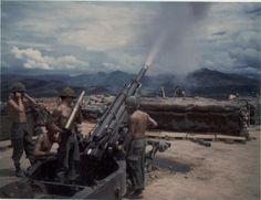 C btry lz siberia  1970 Army Vietnam  C BTRY 3-82 196 Lib LZ Siberia LZ Siberia