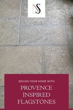 One of the fantastic attributes of our grand Provence antiqued limestone is that it works well for landscaping gardens and also across classic, contemporary and farmhouse kitchen ranges. The French flagstones offer an appealing alternative when designing your modern or traditional home. Head over to the website to check out our range. #naturalstoneconsulting #naturalstone #stonetilefloors Kitchen Ranges, Natural Stone Flooring, Patterned Sheets, Paving Stones, Flagstone, Design Your Home, Stone Tiles, Traditional House, Rustic Style