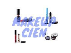 Makeup Cien inci: scopri quali dei prodotti Cien hanno buon inci! Lidl, Essie, Mascara, Makeup, Make Up, Mascaras, Beauty Makeup, Bronzer Makeup