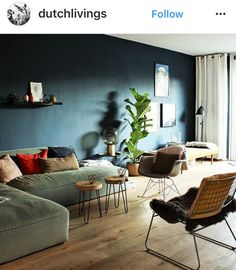 Photo And Video, Living Room, Wall, Vintage, Instagram, Posts, Design, Decor