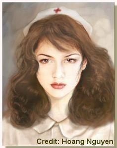 Claire Randall Fraser in Diana Gabaldon's Outlander series Diana Gabaldon Outlander Series, Outlander Book Series, Starz Series, Claire Fraser, Jamie And Claire, Jamie Fraser, Honeymoon In Scotland, Outlander Fan Art, Caitriona Balfe