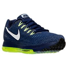 b64052e2f59e Women s Nike Zoom All Out Low Running Shoes