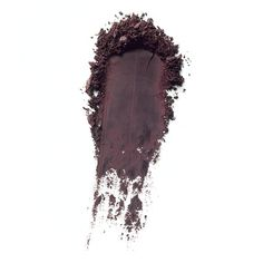 Eye Shadow Black Plum