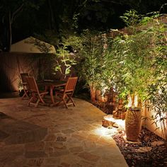 Asian Landscape Garden Design, Pictures, Remodel, Decor and Ideas - page 6