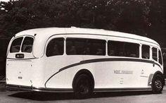 Bristol L6B