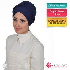 🎀 B-0012 Örgülü Penye Bone 🎀 🚚Kapıda Ödeme Kolaylığı...⠀ 📱WhatsApp Sipariş:0530 015 01 55 ⠀ Kampanyalı ürünlerimizi görmek için.⤵️ www.tesetturvemoda.com⠀ sitemizi ziyaret edebilirsiniz. ⠀ #tesettur #turban #abiye #eşarp #şal #bone #indirim #hijab #sale #tesettür #fashion #tesetturvemoda #follow #like #abaya #shawl #takı #pazartesi #wrap #aksesuar #elbise #readybridalhijab #boneşal #tesetturkombin #takım #expresshijab #followme #abaya #clothing #dress