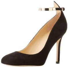 Amazon.com: Ivanka Trump Women's Fresh Dress Pump: Ivanka Trump: Shoes