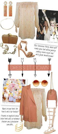 f33d1a90f4849 Spring Dress Guide Part II. Spring DressesNursingBreastfeedingBreast Feeding