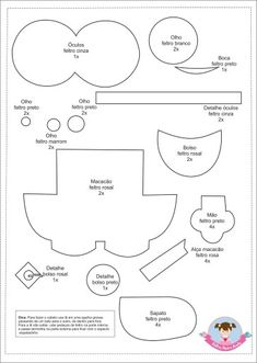 minion cut out template Minion Template, Minion Pattern, Minion Birthday, Minion Party, Minion Craft, Kids Bulletin Boards, Felt Crafts Patterns, Felt Quiet Books, Felt Christmas
