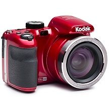 Kodak PixPro 16.3MP 36X Zoom Full HD SLR-Style Camera