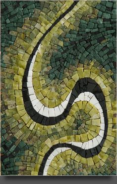 Fine art stone and marble mosaics and sculpture. Mosaic Tile Art, Marble Mosaic, Mosaic Glass, Mosaic Ideas, Mosaic Projects, Mosaic Patterns, 3d Quilts, Quilting, Quilt Modernen