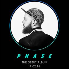 Jack Garratt - disliked his music at first then he grew on me and he's amazing!