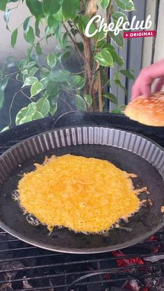 Barbecue Recipes, Beef Recipes, Cooking Recipes, Healthy Recipes, Grilled Hamburger Recipes, Tasty Videos, Food Videos, Easy Dinner Recipes, Easy Meals