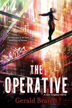 The-Operative-Gerald-Brandt-smaller