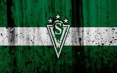 Division, Arte Grunge, Stone Texture, Sports Wallpapers, Desktop Pictures, Football, Wander, Soccer, Santiago