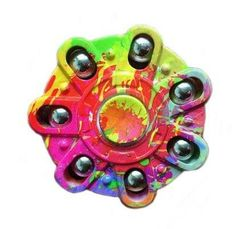 Awesome!  http://www.hellodefiance.com/products/artistik-fidget-spinner?utm_campaign=social_autopilot&utm_source=pin&utm_medium=pin