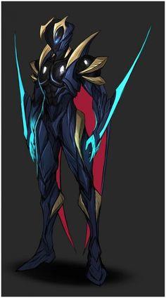 dnd character design robot #dnd #character #design #robot ~ dnd character design robot Fantasy Character Design, Character Design Inspiration, Character Concept, Character Art, Robot Concept Art, Armor Concept, Weapon Concept Art, Fantasy Armor, Dark Fantasy Art