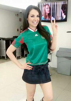 Mayte Carranco