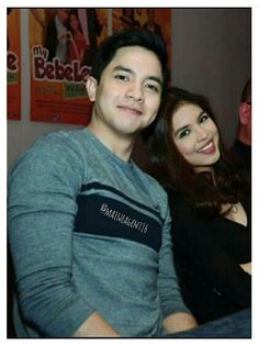 ♡♡♡ RJ and Meng ♡♡♡