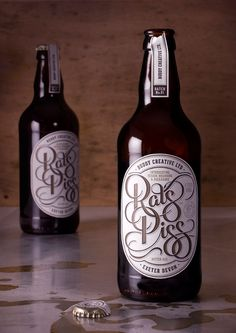 #Packaging #Branding #Design #Lettering #Logo by Buddy Creative