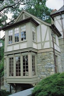 Images About Tudor Exteriors Pinterest Style Homes And House Entrance