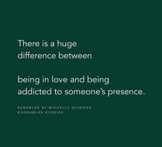 a very huge difference. I want to tell this to my friend I hope she understands , I noticed she just have a habit of liking him but that's not love may be she admire him Story Quotes, Sad Quotes, Love Quotes, Motivational Quotes, Inspirational Quotes, Tiny Stories, Tiny Tales, Teenager Quotes, Heartfelt Quotes