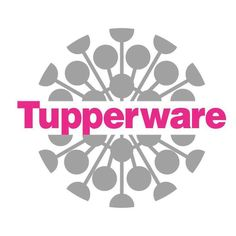 Become a Better Designer with an Industrial Design Internship at Tupperware Brands - Vintage Tupperware, Tupperware Logo, Tupperware Recipes, Banana Pepper Rings, Butler, Celine, Tupperware Consultant, Stuffed Banana Peppers, Tips