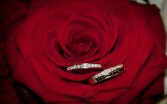 Mariage Les Clics de Marion alliances