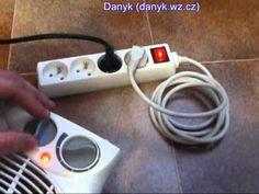 Free Energy Generator 2