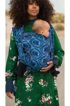 b0efec7caba Artipoppe Argus Buffalo  wovenwrap  ringsling  babywearing  babycarrier   fashion  motherhoodfashion Ring