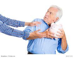 ¿Puedo cobrar la pensión de cuando estuve trabajando fuera de España? - Domestica tu Economía   Cetelem España. Grupo BNP Paribas