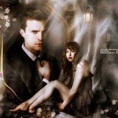 Christian en Anna