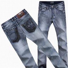 20 Best Versace Jeans images   Versace jeans, Advertising campaign ... b82bd4fc1ab