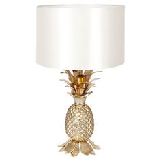 maison stand by me beistelltisch von zara home Living Room Zara Home Table Lamps, Stand By Me, Pineapple Lamp, Shop Interiors, Gold Style, Home Living Room, Apartment Living, Cheap Furniture, Decoration