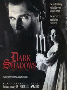 nbc dark shadows