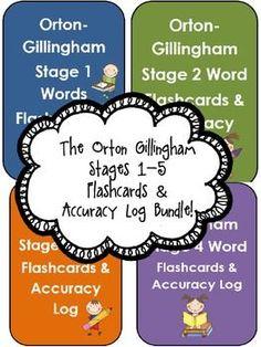 Letter Tiles Orton Gillingham Lettering Read Letters