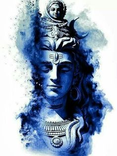 Lord Shiva online laptop skins and decal vinyl printed on Pics And You.Here get online best quality printed laptop skins of God Shiva.Shiv ji laptop skins and high resolution wall poster. Hindu Shiva, Shiva Shakti, Hindu Deities, Hindu Art, Lord Shiva Pics, Lord Shiva Hd Images, Lord Shiva Family, Lord Shiva Hd Wallpaper, Lorde Shiva