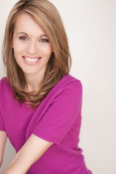 Interview with Joanne Rose, founder and owner of Vegan Vision Productions and writer and actress of sketch comedy Vegan 101: http://allaboutveganfood.com/2014/04/vegan-vision-productions-adding-humor-to-a-serious-choice.html