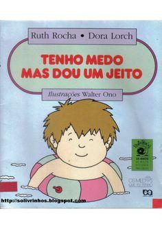 OS-MEDS QUE ' EU TENHO http: _llsolivrinhos. blo -      t . ira f ,    '_ ' .  '