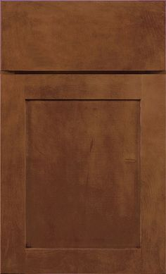 Pleasant Hill Cabinet Door Style - Bathroom & Kitchen Cabinetry Products - Schrock