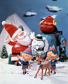 rudolph the red nosed reindeer, still LOVE this 45 years later! Watch it every year., rudolph the red nosed reindeer, still LOVE this 45 years later! Watch it every year. Christmas Shows, Christmas Past, Retro Christmas, Winter Christmas, Christmas Classics, Christmas Ideas, Christmas Crafts, Christmas Decorations, Christmas Things